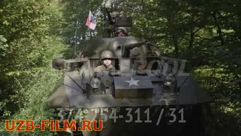 TANKLAR ruski kino uzbektilida oRGINAL VERSION FULLHD 1080.mp4