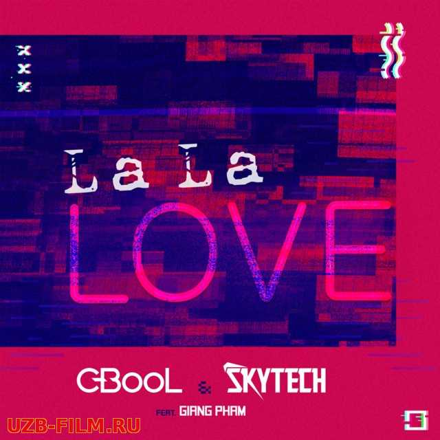 C-BooL & Skytech - La La Love feat. Giang Pham (Official Video)
